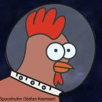 spacehuhn wifi deauther