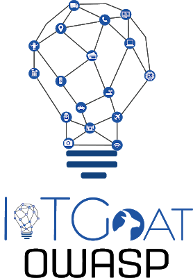 IoTGoat – A Deliberately Insecure Firmware Based On OpenWrt