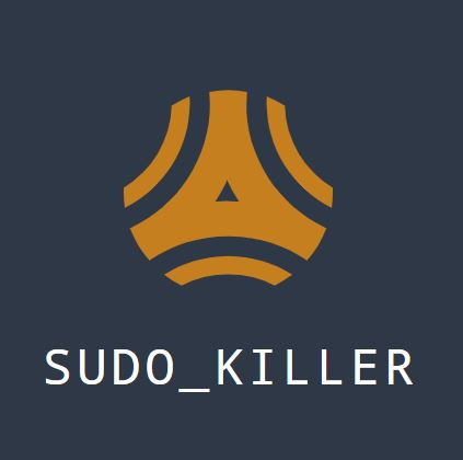 SUDO_KILLER – A Tool To Identify And Exploit Sudo Rules' Misconfigurations And Vulnerabilities Within Sudo