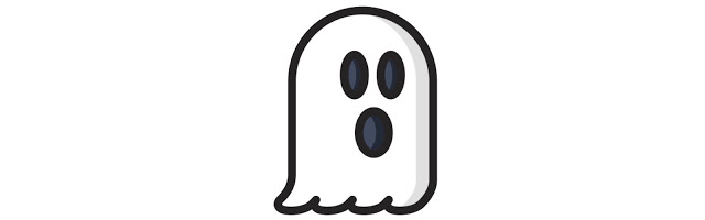 Ghost Framework – An Android Post Exploitation Framework That Uses An Android Debug Bridge To Remotely Access A n Android Device