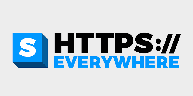HTTPS Everywhere - A Browser Extension That Encrypts Your Communications With Many Websites That Offer HTTPS But Still Allow Unencrypted Connections