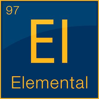 Elemental – An MITRE ATTACK Threat Library