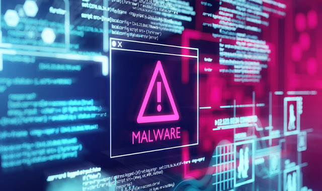 Inhale – A Malware Analysis And Classification Tool