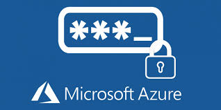 MSOLSpray - A Password Spraying Tool For Microsoft Online Accounts (Azure/O365)