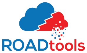 ROADtools - The Azure AD Exploration Framework