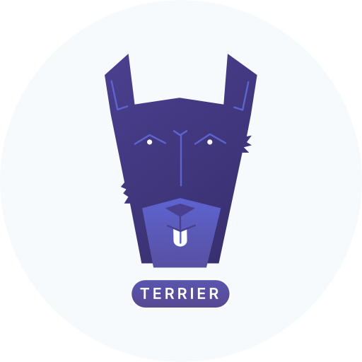 Terrier - A Image And Container Analysis Tool To Identify And Verify The Presence Of Specific Files According To Their Hashes