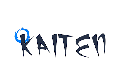 Kaiten – A Undetectable Payload Generation