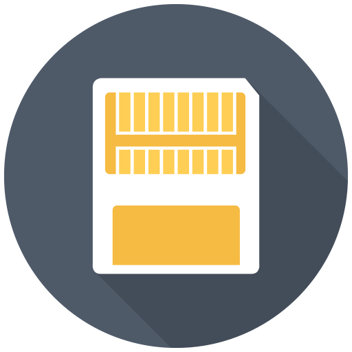 MemoryMapper - Lightweight Library Which Allows The Ability To Map Both Native And Managed Assemblies Into Memory