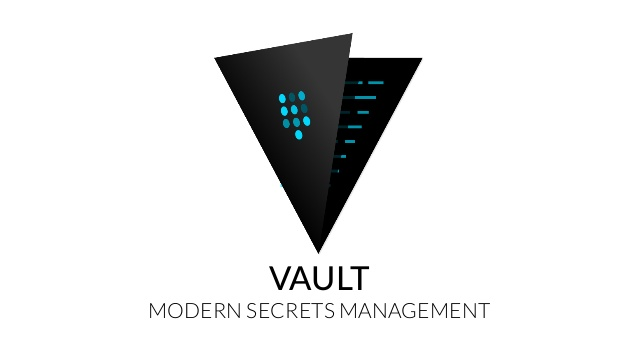 Vault - A Tool For Secrets Management, Encryption As A Service, And Privileged Access Management