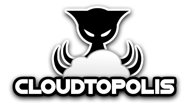 Cloudtopolis – Cracking Hashes In The Cloud For Free