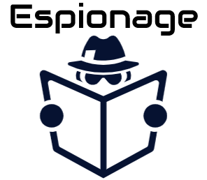 Espionage – A Network Packet And Traffic Interceptor For Linux. Spoof ARP & Wiretap A Network