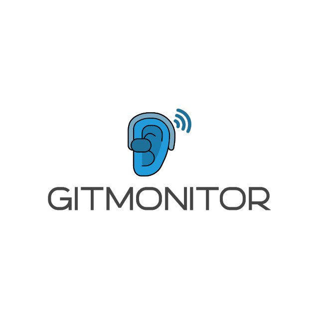 GitMonitor – A Github Scanning System To Look For Leaked Sensitive Information Based On Rules