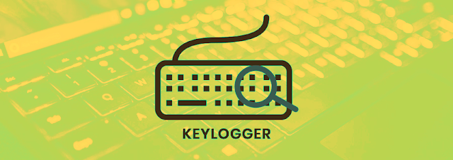 KatroLogger – KeyLogger For Linux Systems