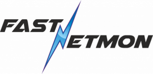 FastNetMon Community – Very Fast DDoS Analyzer With Sflow/Netflow/Mirror Support