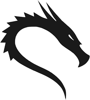 Kali-Linux-Tools-Interface - Graphical Web Interface Developed To Facilitate The Use Of Security Information Tools