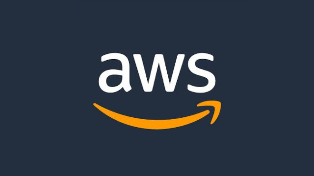 AWS Recon – Multi-threaded AWS Inventory Collection Tool With A Focus On Security-Relevant Resources And Metadata