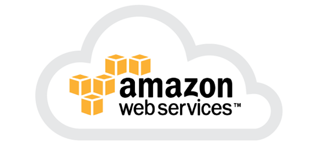 AWS Report – A Tool For Analyzing Amazon Resources