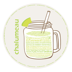Chalumeau – Automated, Extendable And Customizable Credential Dumping Tool