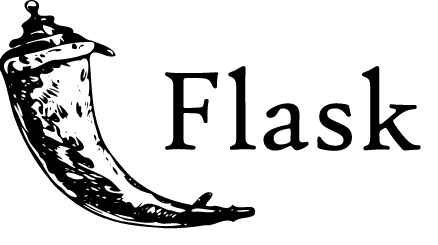 Flask-Session-Cookie-Manager - Flask Session Cookie Decoder/Encoder