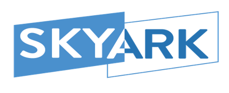 SkyArk - Helps To Discover, Assess And Secure The Most Privileged Entities In Azure And AWS
