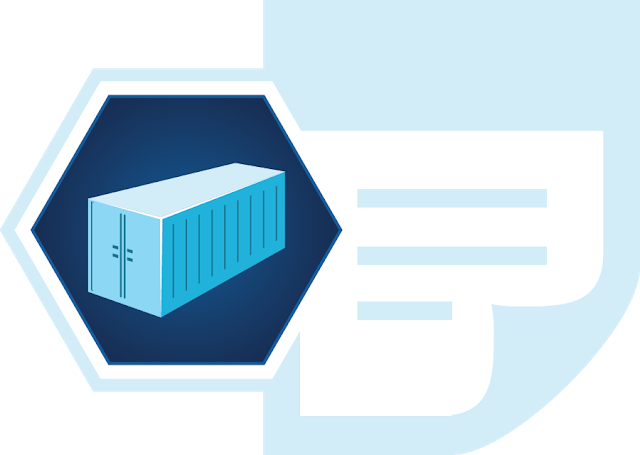 Anchore Engine – A Service That Analyzes Docker Images And Applies User-Defined Acceptance Policies To Allow Automated Container Image Validation And Certification