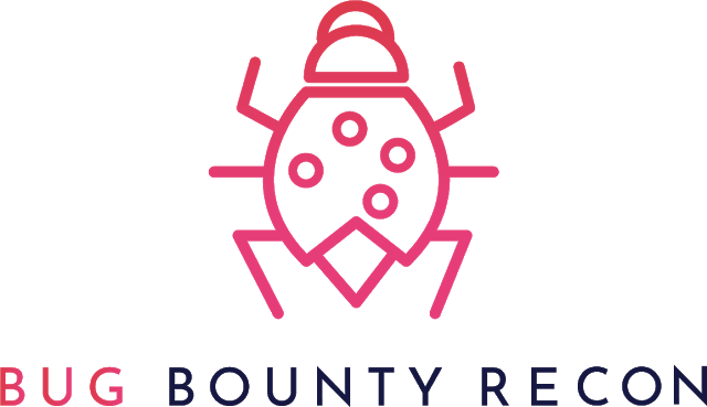 Bbrecon – Python Library And CLI For The Bug Bounty Recon API