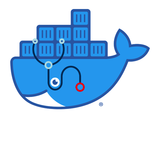 DockerENT – The Only Open-Source Tool To Analyze Vulnerabilities And Configuration Issues With Running Docker Container(S) And Docker Networks