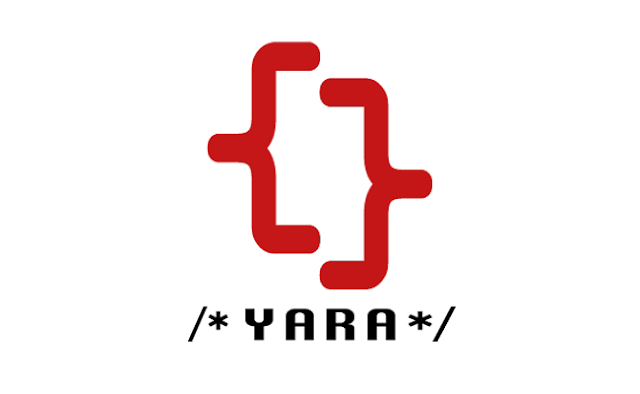 Spyre - Simple YARA-based IOC Scanner