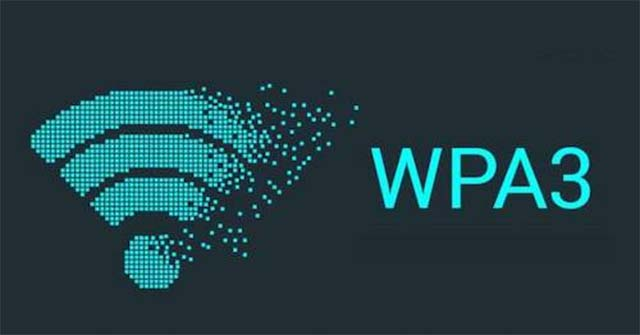Wacker – A WPA3 Dictionary Cracker