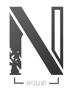 Nuubi Tools - Information Ghatering, Scanner And Recon