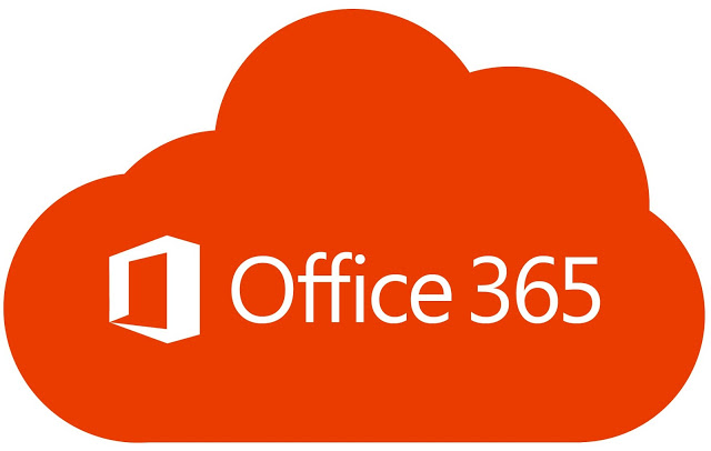 O365Enum – Enumerate Valid Usernames From Office 365 Using ActiveSync, Autodiscover V1, Or Office.Com Login Page