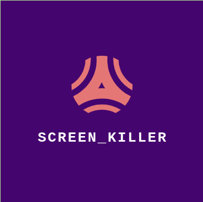 SCREEN_KILLER – Tool To Track Progress For Reporting (Capture Screenshot, Commands And Outputs) During Pentest Engagement And OSCP