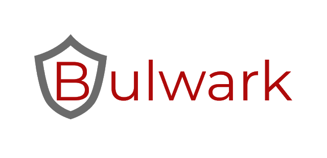 Bulwark – An Organizational Asset And Vulnerability Management Tool, With Jira Integration, Designed For Generating Application Security Reports