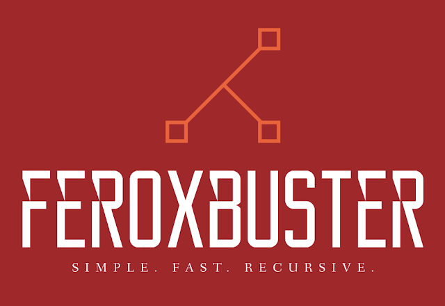 Feroxbuster - A Fast, Simple, Recursive Content Discovery Tool Written In Rust