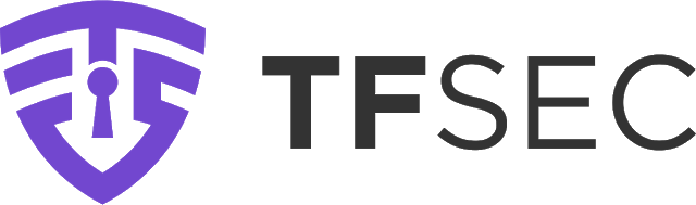 Tfsec - Security Scanner For Your Terraform Code