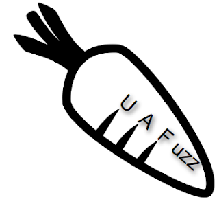 UAFuzz – Binary-level Directed Fuzzing For Use-After-Free Vulnerabilities
