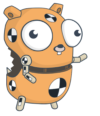Swego – Swiss Army Knife Webserver In Golang