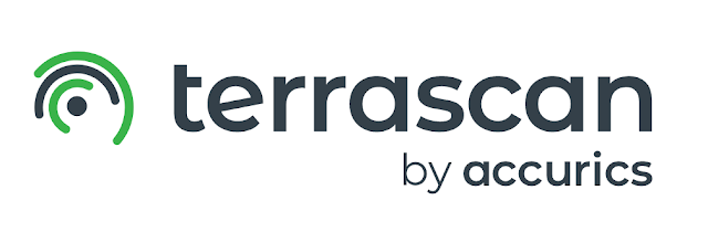 Terrascan – Detect Compliance And Security Violations Across Infrastructure As Code To Mitigate Risk Before Provisioning Cloud Native Infrastructure