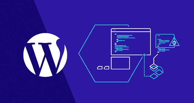 Wp_Hunter – Static Analysis Of WordPress Plugins