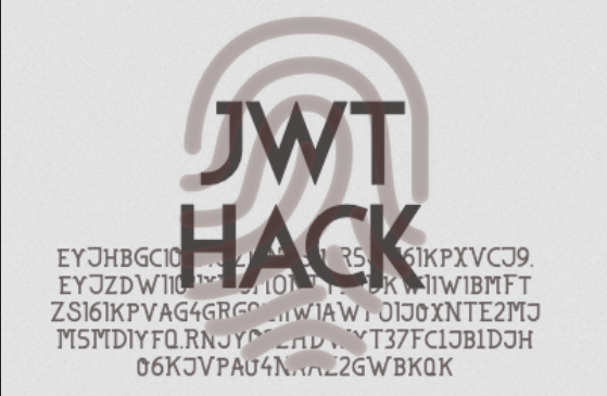 JWT Key ID Injector - Simple Python Script To Check Against Hypothetical JWT Vulnerability