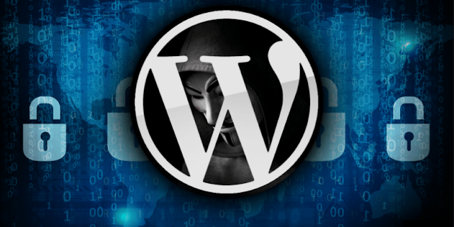 WPCracker – WordPress User Enumeration And Login Brute Force Tool