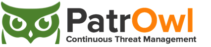 PatrowlHears – PatrowlHears – Vulnerability Intelligence Center / Exploits