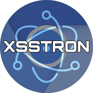 XSSTRON – Electron JS Browser To Find XSS Vulnerabilities Automatically