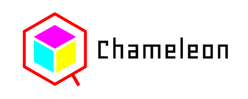 Chameleon - Customizable Honeypots For Monitoring Network Traffic, Bots Activities And UsernamePassword Credentials (DNS, HTTP Proxy, HTTP, HTTPS, SSH, POP3, IMAP, STMP, RDP, VNC, SMB, SOCKS5, Redis, TELNET, Postgres And MySQL)