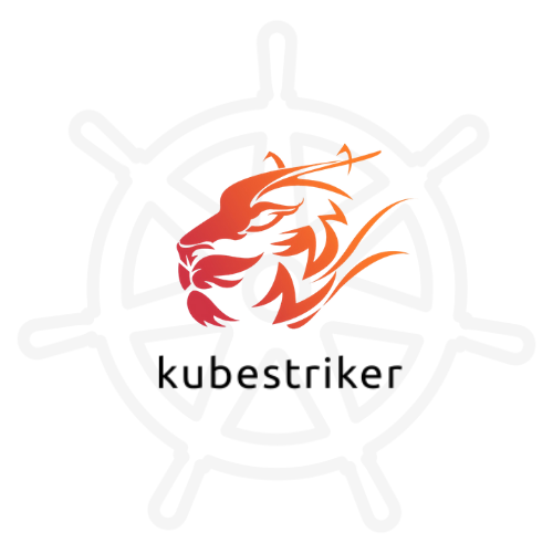 Kubestriker - A Blazing Fast Security Auditing Tool For Kubernetes