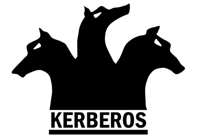 Rubeus - C# Toolset For Raw Kerberos Interaction And Abuses