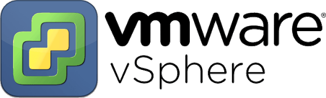 SharpSphere – .NET Project For Attacking vCenter