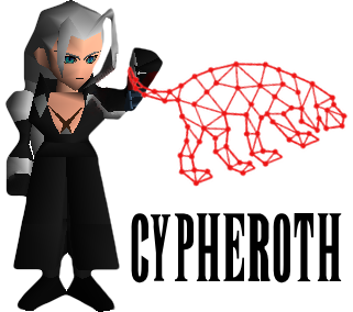 Cypheroth – Automated, Extensible Toolset That Runs Cypher Queries Against Bloodhound's Neo4j Backend And Saves Output To Spreadsheets