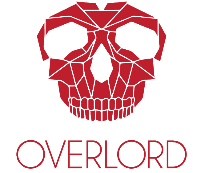 Overlord – Overlord – Red Teaming Infrastructure Automation