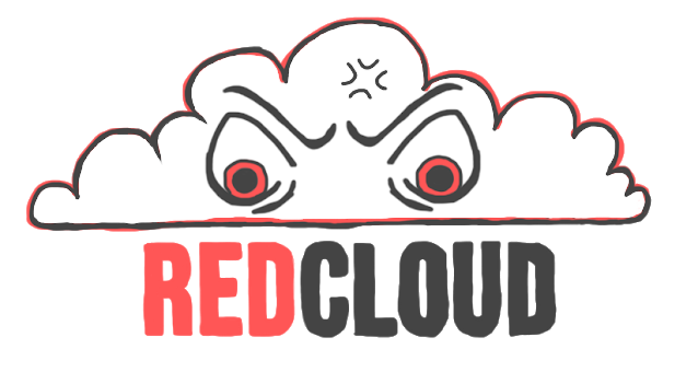 Redcloud – Automated Red Team Infrastructure Deployement Using Docker